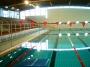 Anche l'efficienza energetica nel bando Sport missione Comune