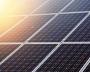 Online la piattaforma del GSE per monitorare la produzione del proprio impianto fotovoltaico