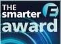 The Smarter E Award, Soluzioni innovative per l'indipendenza energetica