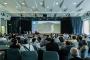 REBUILD 2018, l'innovazione radicale e la decarbonizzazione dell'edilizia