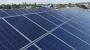 Market e grid parity, il mercato italiano del fotovoltaico è pronto
