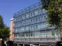 Facciate fotovoltaiche: le finestre che generano energia sono reali?