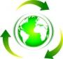 Gli effetti dell'economia circolare per la sostenibilità ambientale
