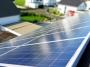 La stampa locale delle celle solari in perovskite può salvaguardare le risorse