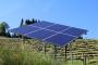 Poche semplici mosse per il rilancio del fotovoltaico in Italia