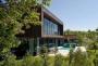 Green Oasis Nuovo complesso abitativo in Bio-architettura a Milano