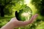 UE, ok a obiettivo del 32% di energie rinnovabili entro il 2030