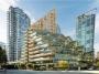 Terrace House, A Vancouver il grattacielo di legno più alto al mondo