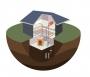 Il futuro delle rinnovabili è nella geotermia?