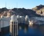 Le opportunità dell'idroelettrico per raggiungere gli obiettivi rinnovabili UE al 2030