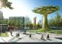 Experia: il progetto di riqualificazione urbana sostenibile dell'area Expo