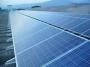 Il fotovoltaico e i nuovi sistemi energetici per le città