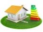 Italia al primo posto per le politiche di efficienza energetica