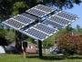 Rinnovabili: le potenzialità del fotovoltaico off-grid