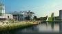 Il Politecnico di Torino firma un progetto sostenibile per le Olimpiadi della Cina