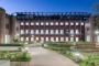 Il nuovo polo tecnologico del CNR di Napoli ad alta efficienza energetica