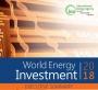 IEA: gli investimenti energetici nel 2017 non tengono il passo con gli obiettivi di sostenibilità energetica