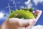 Sostenibilità ed ecologia: il contributo che possiamo dare tutti