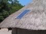 Le rinnovabili off-grid stanno crescendo con enormi benefici per milioni di persone