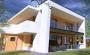 La prima casa passiva in Franciacorta, menzione d'onore al concorso Viessmann 2017
