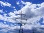 Terna: A giugno in calo i consumi di energia
