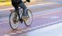 Milano al primo posto per la mobilità sostenibile d'Italia: il rapporto Greenpeace