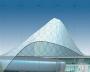 Uno dei più grandi impianti fotovoltaici d'Europa per Fiera Milano Rho