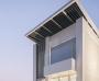 Inaugurata la Casa Solare del PoliTo per il Solar Decathlon China