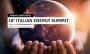 18a edizione Italian energy Summit a Milano: La sfida per il futuro del mercato dell'energia
