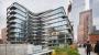 A New York appartamenti futuristici firmati Zaha Hadid
