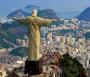 Il Brasile punta su eolico e fotovoltaico