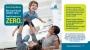 La Guida aggiornata Ance per Ecobonus e Sismabonus