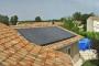 Detrazione del 50% per sistemi di accumulo collegati al fotovoltaico