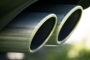 Per rispettare gli impegni per il clima è necessario entro il 2028 stoppare diesel e benzina