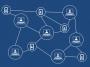 Blockchain al servizio della digital energy