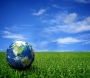 Nuove norme UNi per la carbon footprint e la sostenibilità degli edifici