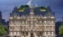 La metamorfosi dell'Hotel des Postes: da palazzo storico ad edificio zero emission