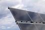 Il fotovoltaico apre la strada verso l'autoconsumo