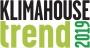 Klimahouse trend 2019: Premio per le soluzioni più efficienti e innovative in edilizia