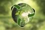 Ecomondo e Key Energy al via, tra rinnovabili ed economia circolare