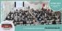 6A conferenza Nazionale Passivhaus