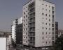 Progetto di riqualificazione di un condominio con criteri di sostenibilità certificata