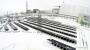 La rinascita di Chernobyl: da nucleare, ad energia solare