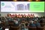 La scelta e l'obbligo dello sviluppo delle rinnovabili