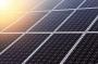 Lo scenario per il fotovoltaico italiano da oggi al 2030