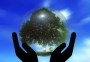 Gli effetti macroeconomici del cambiamento climatico