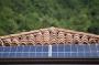 Come garantire 68 GW di potenza fotovoltaica installata in Italia al 2030