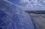 Le politiche da adottare per garantire la decarbonizzazione secondo il WWF