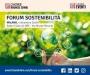 Sostenibilità ed economia circolare, il Forum del Sole 24 Ore il 4 dicembre a Milano