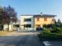 Realizzata a Pegognaga la prima Passivhaus Plus di livello europeo